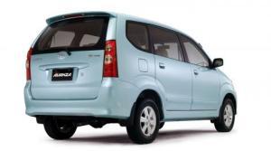 toyota avansa sebagai mobil keluarga ideal terbaik indonesia2